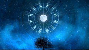 El horóscopo de hoy, viernes 17 de junio
