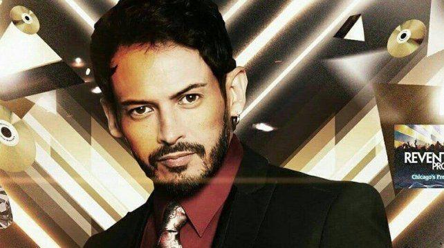 Otro cantante de The Voice muere tras ser atacado en la vía pública