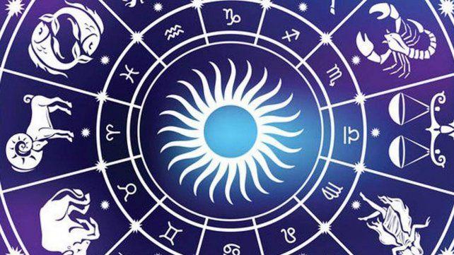Este es el horóscopo del Lunes 20 de junio