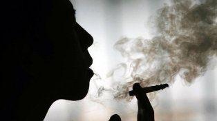 Una jornada de concientización y lucha contra el consumo de drogas