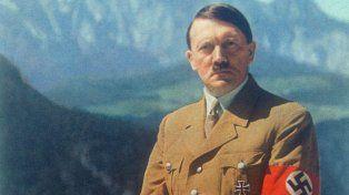 Un misterioso argentino compró objetos nazis por más de 676.000 dólares en una subasta en Alemania