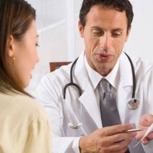 Promisorio. Ibrutinib es el medicamento que se estudió en Argentina con buenos resultados. Fundaleu quiere extender su uso.