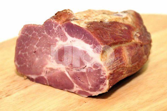 En los primeros 5 meses del año se duplicó la importación de cerdo