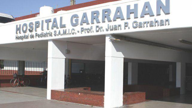 Un santafesino se hacía pasar por médico del hospital Garrahan para estafar a municipios de todo el país