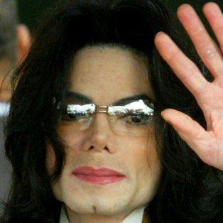 dia mundial del vitiligo: la enfermedad que tiene el 2% de la poblacion mundial