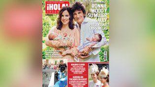 Este jueves llevate la Revista HOLA