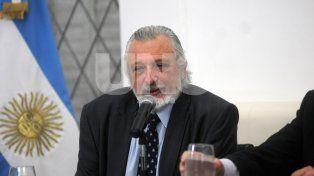Análisis. Silberstein dijo que se está evaluando el tema para saber si se puede dar una respuesta efectiva.