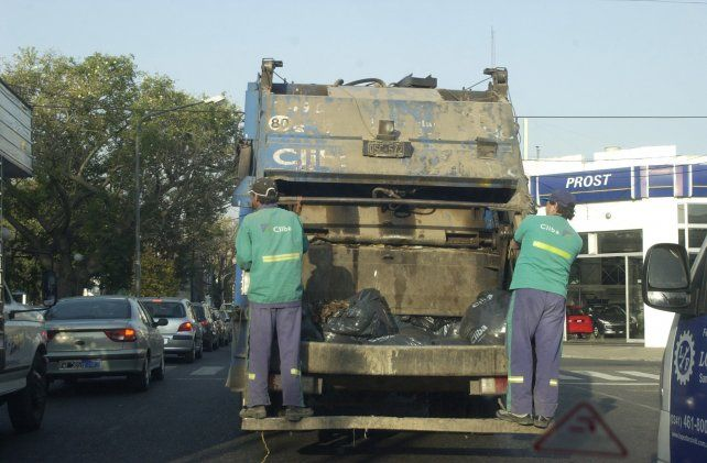 Preocupación de los trabajadores de Cliba por sus puestos laborales