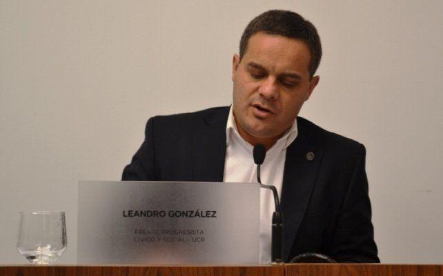 Concejal González: es necesario investigar a fondo la concesión nacional de la Autovía 19