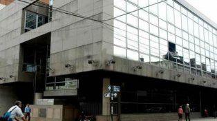 comienza un nuevo juicio por delitos de lesa humanidad en la provincia