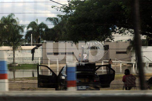 Más de 50 empleados de boliches de la ciudad se encuentran sin trabajar