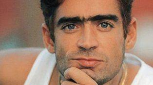 Fuego y pasión: A 16 años de la trágica muerte del Potro Rodrigo