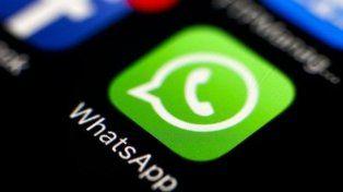 WhatsApp agregará una función que de seguro hará ruido
