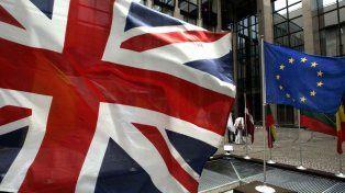 Miles de británicos piden otro referéndum