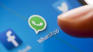 como usar negritas, tachar palabras o escribir en cursiva en whatsapp