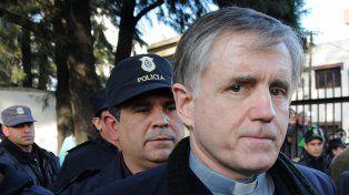 Esperamos que la Corte Suprema amplíe la condena de Grassi a 37 años de prisión, dijo el abogado Juan Pablo Gallego
