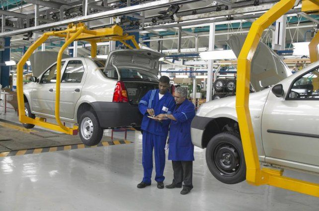 Argentina y Brasil alcanzaron un acuerdo histórico de libre comercio de autos a partir del 2020