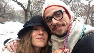 Ya nadie les cree: Jimena Barón anunció que se separó nuevamente de Daniel Osvaldo