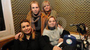 Radioteatro: contar historias a través de la radio y desafiar la era de la tecnología