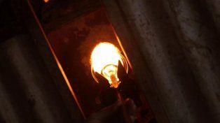 Las importaciones golpean a la Cristalería San Carlos y su producción bajó un 30%