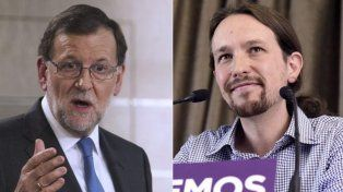 Elecciones en España: ganó el PP, lo sigue el PSOE y Podemos queda tercero