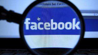Te mencionó en un comentario, nuevo virus que circula en Facebook