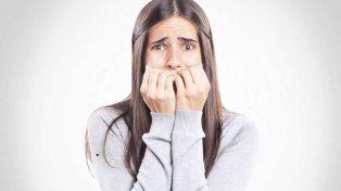Cómo superar la ansiedad y sus consecuencias