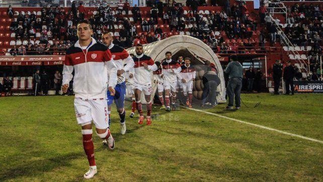 Martínez, a un paso de Lanús