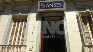 La Anses no atenderá al público este lunes