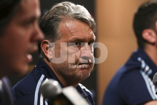 Tras perder la final de la Copa América, la Selección Argentina regresa al país