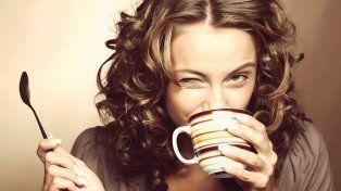 Fellatio Café, la cafetería que ofrece sexo oral a sus clientes