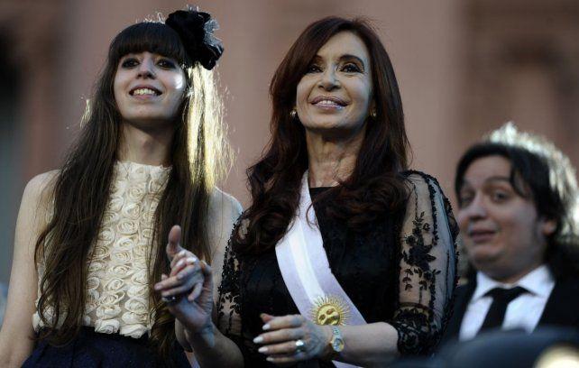 La justicia ordenó levantar el secreto fiscal sobre la familia Kirchner y empresas vinculadas a Hotesur