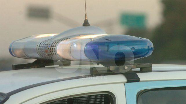 Violencia sin fin: ejecutan a un joven en el sudoeste de la ciudad