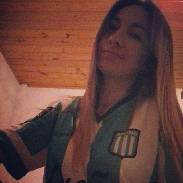 La maestra paranaense que escribió la carta a Messi leída por Tinelli