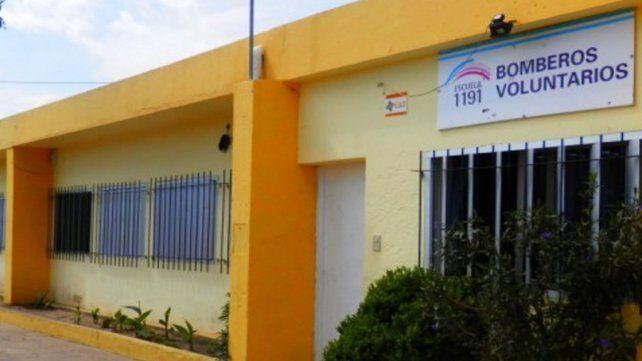 Se abrirán los sobres para la construcción de 25 aulas en escuelas de la provincia