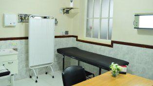 Se duplicó la cantidad de mamografías realizadas en efectores públicos de la ciudad de Santa Fe