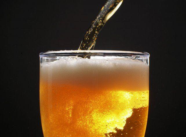 Bélgica: la cerveza llegará a las casas como el Agua Potable