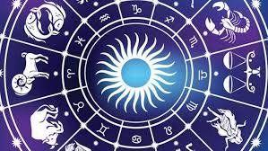 Este es el horóscopo del jueves 30 de junio