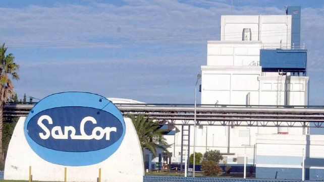SanCor vendió su línea de productos frescos a Vicentín