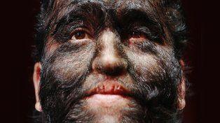 La ciencia resuelve la mayor paradoja evolutiva