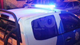 Imagen ilustrativa.// José Busiemi-UNO Santa Fe-.