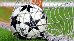 Se suspenden los partidos de la Liga Santafesina de Fútbol por mal tiempo