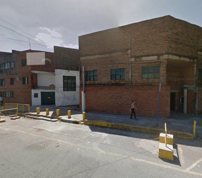 Fuerte repudio de Cambiemos y Pro Santa Fe a la amenaza recibida por el club Macabi de la capital provincial