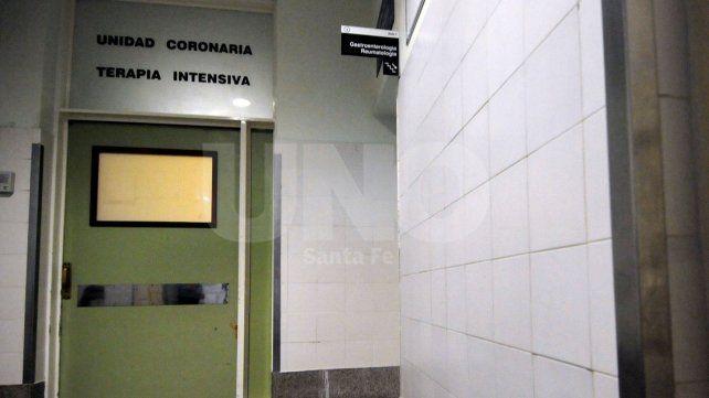 Murió el tercer herido de la infernal balacera del sábado en barrio Santa Rosa de Lima