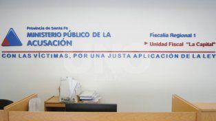 Triple Crimen de Santa Rosa de Lima: las victimas eran todas familiares