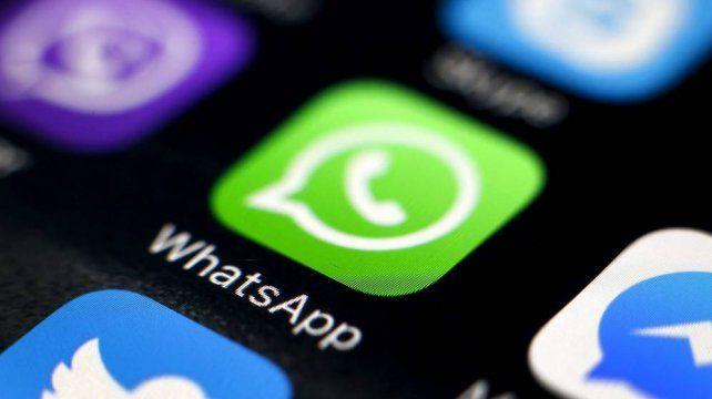 Dibujos y videollamadas: todas las novedades de la nueva versión de WhatsApp