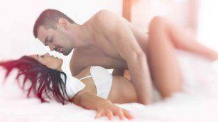 La insólita razón por la que los hombres no quieren usar preservativo