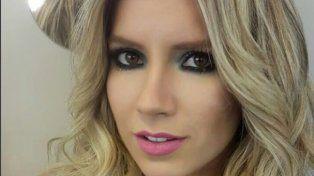 El topless de Laurita Fernández luego de su separación: ¿reconquista o celos?