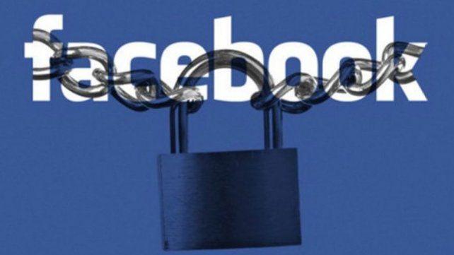 El falso mensaje que circula de Facebook y ya es viral