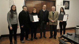 El Municipio comenzó a entregar Certificados de Habilitación de Negocios en 24 horas